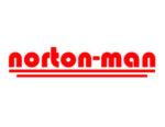 Norton-Man