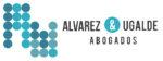 Alvarez + Ugalde Abogados