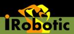 iRobotic