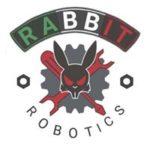 Rabbit Robotics