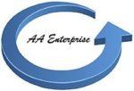 AA enterprise