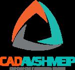 CAD AVSHMEIP