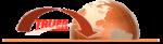 TRUER,LOGISTIC AND TRAFFIC SERVICES SA DE CV