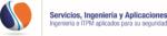 Servicios, Ingeniería y Aplicaciones