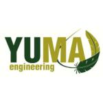 YUMA Engineering