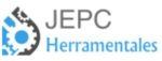 JEPC Herramentales