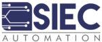 SIEC Automation