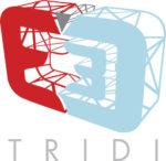 Tridi Impresión 3D Profesional