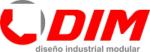 Diseño Industrial Modular, México