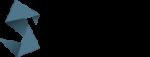 SIGRAAD