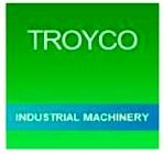 TROY CO SA DE CV