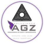 AGZ SOLUCIONES
