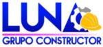 Grupo Constructor Luna