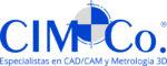 CIM Co.