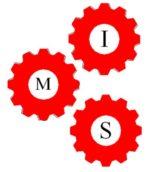 Mecanismos industriales sahagun