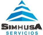 SERVICIO INSTALACIONES MECANICAS HUERTA SANDOVAL SA DE CV