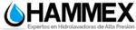 Hidrolavadoras HAMMEX SA de CV