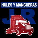 HULES Y MANGUERAS JR SA DE CV