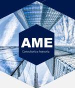AME Consultoria y Asesoría