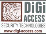 Digi Access Security, S de RL MI