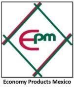 Economy Products Mexico