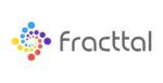 Fracttal Mexico