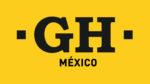 Gruas GH Mexico S.A. de C.V.