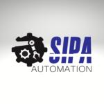 SIPA Automation