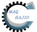 Maq Bajío