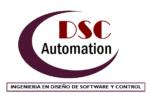 DSC Automation