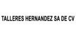 TALLERES HERNANDEZ SA DE CV