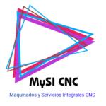 Maquinados y Servicios Integrales CNC Sa de CV