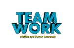 TeamWork Puebla