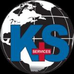 K&S Servicios Industriales S.A. de C.V.