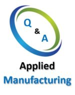 Q&A Applied Manufacturing