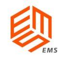 EMS Soluciones Especializadas