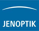 JENOPTIK AUTOMOTIVE