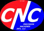 CNC PRECISION MACHINE INT'L