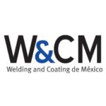Welding and Coating de México SA de CV