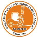SERVICIO INDUSTRIAL DE MONTACARGAS Y EQUIPO AGRICOLA SA DE CV