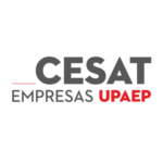 Centro de Servicios de Alta Tecnología (CESAT)-UPAEP