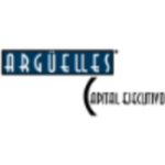 ARGUELLES CAPITAL EJECUTIVO SC