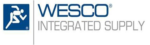 WESCO Integrated Supply (WIS)