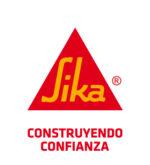 Sika Mexicana